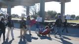 Photos: MLK Day Jacksonville parade