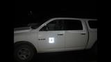 PHOTOS: 18 vehicles broken into in Flagler County overnight