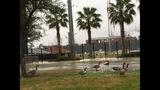 #FCNStorm First Coast Flooding 2/4