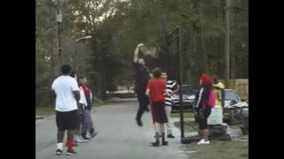 Magic invite Gainesville kids to game