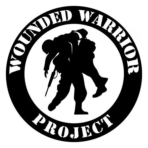 warrior project The warrior song dvd contains all of the warrior song videos to date, regardless of what artwor $1499 ©2015 the warrior song project.