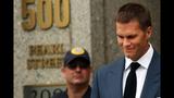 Tom Brady & the Deflategate case