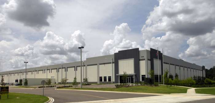 50 mercedes benz jobs coming to jacksonville firstcoastnews com first coast news