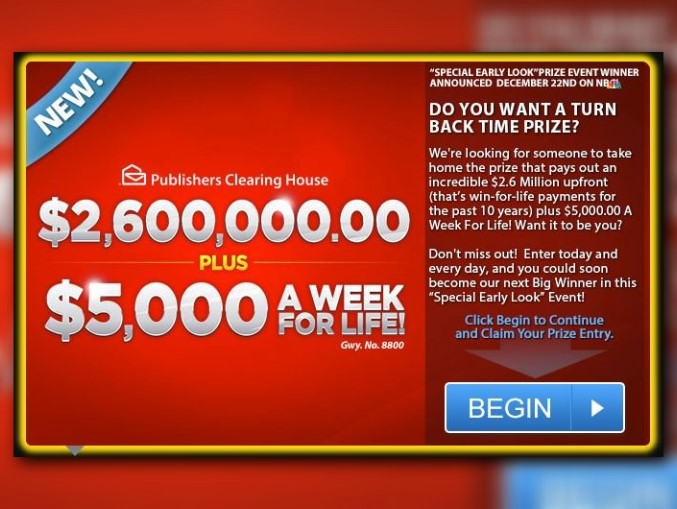 who won publisher clearing house verify can you really win money from publisher s clearing 2660